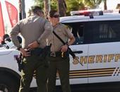 مسلمو أمريكا يجمعون تبرعات لأسر ضحايا حادث كاليفورنيا الإرهابى