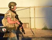 الشرطة الأمريكية:المشتبه بهما فى حادث كاليفورنيا كان لديهما مئات الطلقات