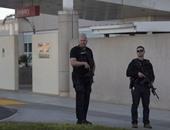 مقتل 4 أشخاص فى إطلاق نار بمجمع سكنى فى ولاية تكساس
