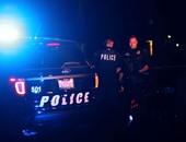 """مقتل شخصين فى إطلاق نار على محتفلين بـ""""الهالوين"""" قرب مدينة نيويورك"""