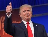 أمريكيون يدشنون حملة لمقاطعة مشروعات دونالد ترامب عقابا لعنصريته