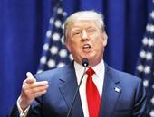 ترامب يشكك فى حياد المدعى المكلف بقضية التدخل الروسى