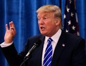 وول ستريت جورنال: محاولات إقناع المجمع الانتخابى بالانقلاب على ترامب فاشلة