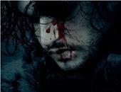 """نشطاء يسخرون من إقبال المشاهدين على مسلسل """"Game of Thrones"""""""