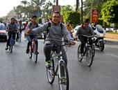دراسة: ركوب الدراجات يقلل خطر الإصابة بمرض السكر
