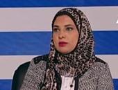 خبيرة بالشئون الإسرائيلية: الحريديم يرفضون تعقيم حائط البراق بزعم أنه بيت الرب