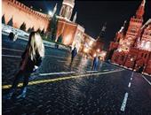 اقتراح بنقل العاصمة الروسية من موسكو إلى مدينة أخرى.. فما هى؟