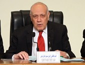 الجريدة الرسمية تنشر قرار إعلان نتيجة الانتخابات التكميلية بمحافظة الفيوم