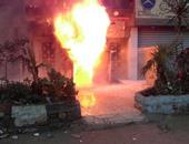7 محطات ترصد مصير المتهمين بحرق ملهى العجوزة من البداية للإعدام