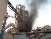 النائب رضا البلتاجى يتقدم بطلب إحاطة حول استعمال القمامة وقودا لمصانع الأسمنت