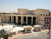مدير مكتبة مصر: التنسيق مع الجهات المعنية لإطلاق فعاليات الأقصر عاصمة الثقافة