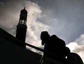 """""""حزب الحرية"""" اليمينى المتطرف فى هولندا يدعو لإغلاق المساجد وحظر القرآن"""