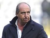 إيطاليا تنتظر المدرب رقم 22 فى تاريخها بعد إقالة فينتورا