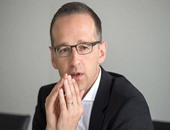 وزير الخارجية الألمانى: لن نقبل احتلالًا دائمًا لمدينة عفرين السورية