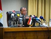 وزير التخطيط يعترف: نواجه أزمة كبيرة فى مصر بسبب عجز الموازنة