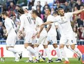 المحكمة الرياضية ترفض استئناف الريال ضد الاستبعاد من كأس ملك إسبانيا