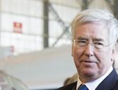 الدفاع البريطانية: الخليج استحوذ على 60% من صادراتنا للأسلحة عام 2015