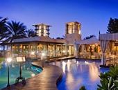 غرفة الفنادق: إصدار كارنية سياحى للعاملين يلغى إجراءات الكشف الأمنى
