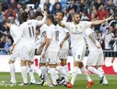 رسميا.. الاتحاد الأسبانى يرفض استئناف ريال مدريد ضد الاستبعاد من كأس الملك