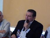سكرتير عام جنوب سيناء: النواب الجدد سيكونون عونا للجهاز التنفيذى بالمحافظة
