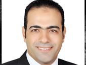 """وكيل """"رياضة البرلمان"""": نجاح أمم أفريقيا يدخل مصر عالم الكبار بمجال الرياضة"""