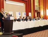 البعثة الدولية: المصريون قالوا للفرنسيين هزمنا الإرهاب بالنزول للصناديق