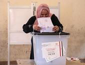 تعرف على موعد إعلان نتائج جولة الإعادة بانتخابات أشمون