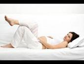 راقبيها وعالجيها.. أعراض مرضية تظهر على الحامل فى الأسبوع العاشر