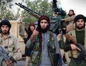 الصحف الأمريكية: طريق الحرير يثير الخلافات الجيوسياسية.. الشرطة الأمريكية قتلت نحو 1000 مدنى خلال 2015.. القاعدة تصعد من عملياتها الإرهابية لسحب البساط من داعش