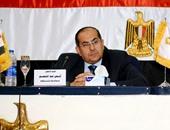 محافظ سوهاج يشدد على تكثيف الحملات الرقابية على المواد التموينية فى رمضان