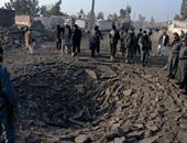 مقتل 80 مسلحا فى غارات للجيش جنوب أفغانستان