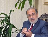 """""""الوزراء"""" يستجيب لليوم السابع ويحل أزمة انقطاع الكهرباء والمياه بقرى أسوان"""