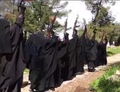 نيويورك تايمز: مخاوف من عودة حرب العصابات فى العراق بعد تقلص معاقل داعش