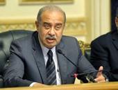 رئيس الوزراء يفتتح غداً معرض القاهرة الدولى للمنتجات