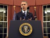 أوباما: خروج بريطانيا من الاتحاد الأوروبى لن يضر بالتعاون المخابراتى