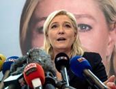التحقيق مع مديرة مكتب مرشحة الرئاسة الفرنسية مارى لوبان بشأن وظائف وهمية