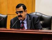 """تأجيل إعادة محاكمة 9 متهمين بـ""""أحداث مجلس الوزراء"""" لـ29 أغسطس"""