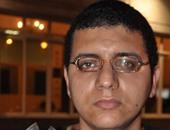 تجديد حبس إسماعيل الإسكندرانى 45 يوما بتهمة نشر أخبار كاذبة