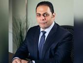 عمر المغاورى: إف إى بى كابيتال ترسخ للاستثمار المباشر وهناك استثمارات أوروبية وعربية جديدة بنهاية 2016