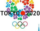 مستشار بحكومة اليابان: أولمبياد طوكيو فى خطر حال تطور فيروس كورونا