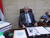 محافظ جنوب سيناء مدينة شرم الشيخ تستعد لإستقبال المهرجان الدولى للسينما
