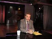"""توفيق عكاشة لـ""""آخر النهار"""": الإعلاميون رفضوا تغطية مليونياتى ضد حكم مرسى"""