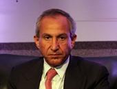 رءوف غبور يعتزل العمل السياسي ويعلن رفض إلغاء مجلس أمناء المصريين الأحرار