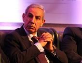 """وزير التجارة: 500 مليون دولار حجم التبادل التجارى بين مصر ودول """"أغادير"""""""