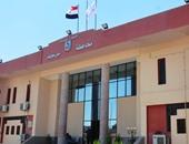 محافظة بنى سويف: إزالة محطات رفع مياه عملاقة بالمخالفة على بحر يوسف