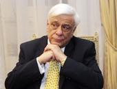 أثينا تستضيف الدورة الثالثة للقمة العربية – الأوروبية بعد غد