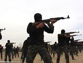 من أين تأتى الجماعات المتطرفة بتمويلات لتنفيذ أعمالها الإرهابية؟