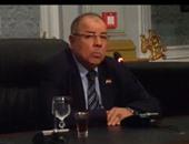 """النائب إسماعيل نصر الدين: أين نشطاء """"السبوبة"""" من قضية مريم عبد السلام ؟"""