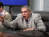 نائب يطالب الداخلية بعقد مؤتمر صحفى عالمى لكشف حادث مقتل الشاب الإيطالى