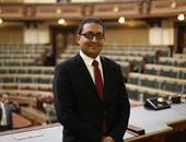 """""""اتصالات"""" البرلمان: مواقع السوشيال ميديا منصة للشائعات وعلى المواطنين الحذر"""